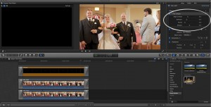 Final Cut Pro X Plugin Image and Video Sharpening